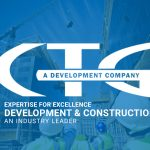 CTG Development Company